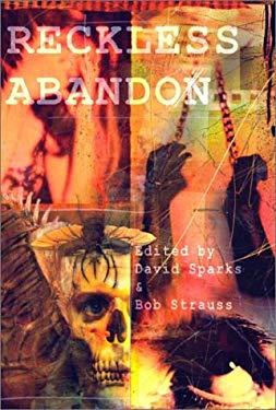 Reckless Abandon 9781864520347