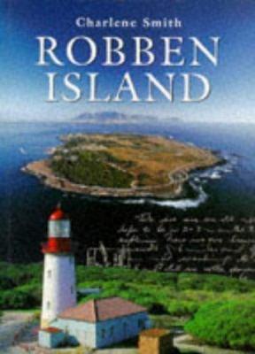 Robben Island 9781868720620