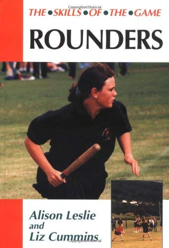 Rounders 9781861262349