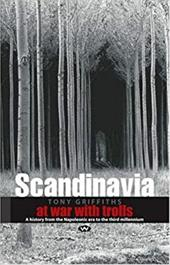 Scandinavia: A Modern History