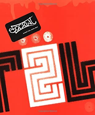 Scrawl Too: More Dirt 9781861542137