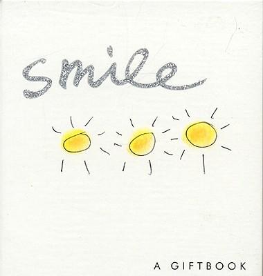 Smile 9781861875587
