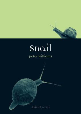 Snail 9781861895288