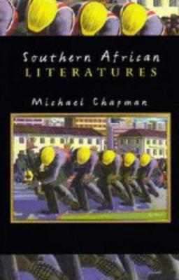 Southern African Literatures