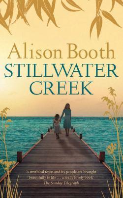 Stillwater Creek 9781864711257