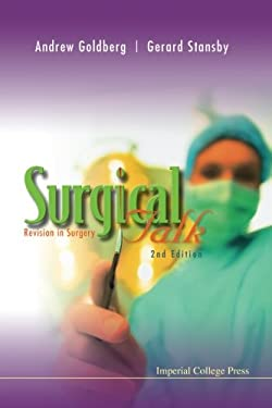 Surgical Talk: Revision in Surgery (2nd Edition) 9781860944949