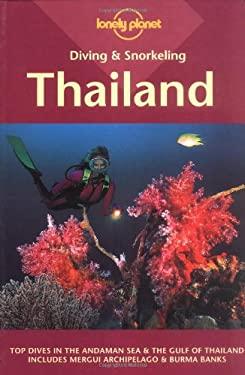 Thailand 9781864502015