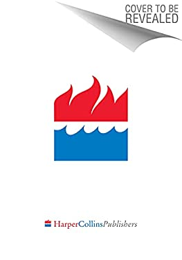 The Angry Years: A Literary Chronicle 9781861059727