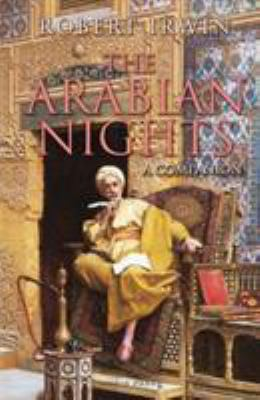 The Arabian Nights: A Companion 9781860649837