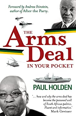 The Arms Deal in Your Pocket 9781868423132