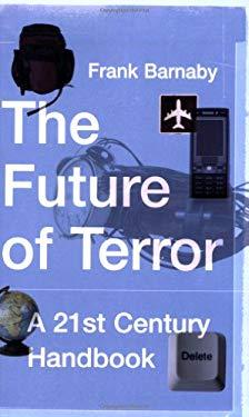 The Future of Terror 9781862078710