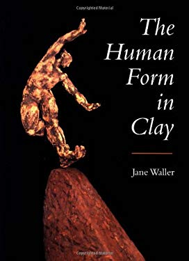 The Human Form in Clay 9781861264138