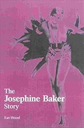 The Josephine Baker Story 7600578