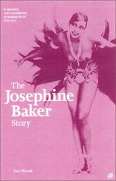 The Josephine Baker Story 7600638