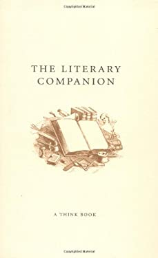 The Literary Companion 9781861057983