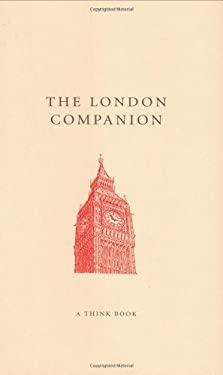 The London Companion 9781861057990