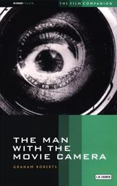 The Man with the Movie Camera: The Film Companion 7599991