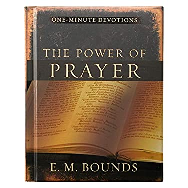 The Power of Prayer 9781869208356