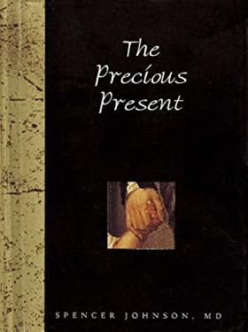 The Precious Present 9781861871084