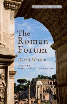 Roman Forum 9781861978059