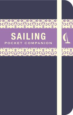 The Sailing Pocket Companion 9781862057968