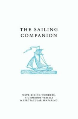 The Sailor's Companion 9781861058393