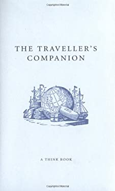 The Traveller's Companion 9781861057730
