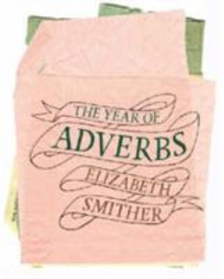 The Year of Adverbs 9781869403942