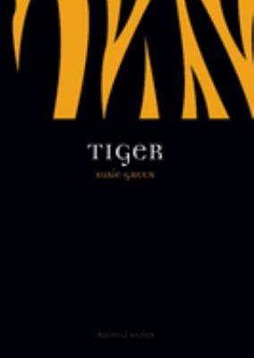 Tiger 9781861892768