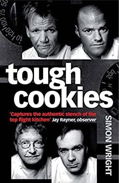 Tough Cookies 9781861979759
