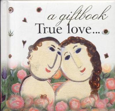 True Love... 9781861875266