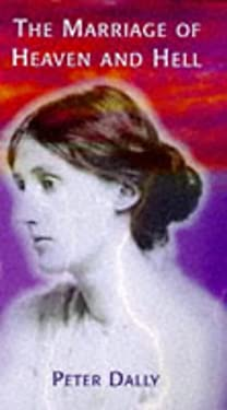 Virginia Woolf: The Marriage of Heaven and Hell