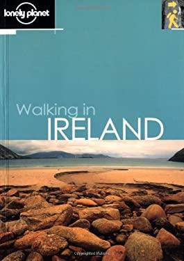 Walking in Ireland 9781864503234