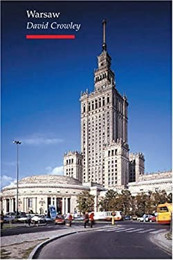 Warsaw 9781861891792