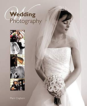 Wedding Photography 9781861088543