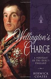 Wellington's Charge