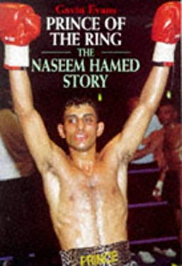 Wicked, the Prince Naseem Phenomenon P