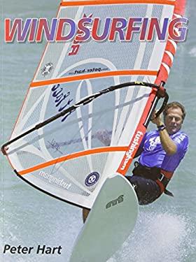 Windsurfing 9781861266774
