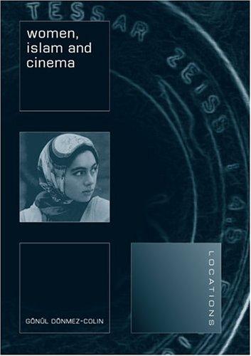 Women, Islam and Cinema 9781861892201