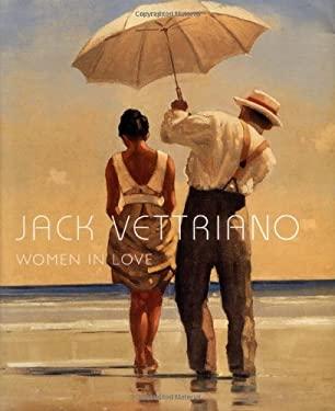 Women in Love 9781862058552