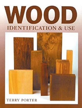 Wood: Identification & Use 9781861083777