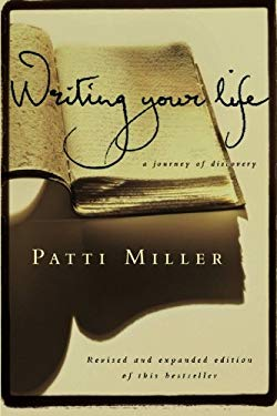 Writing Your Life: A Journey of Discovery 9781865084343