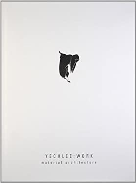 Yeohlee: Work 9781864700039