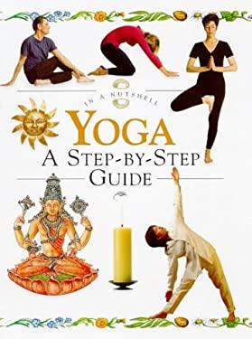 Yogain a Nutshell 9781862041981