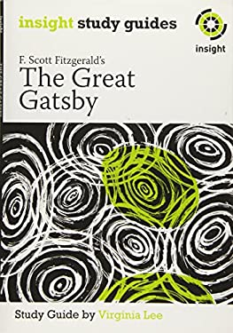 The Great Gatsby 9781875882083