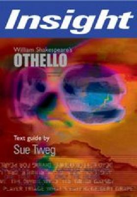 Othello 9781875882359