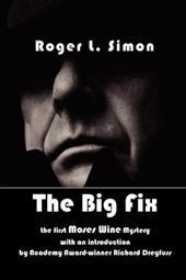 The Big Fix 13043678