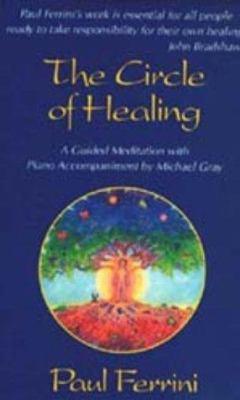 Circle of Healing 9781879159082