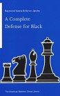 A Complete Defense for Black 9781879479340