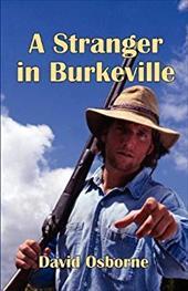 A Stranger in Burkeville